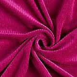 Fabulous Fabrics Bio Cord Nicki Stoff | Hamburger Liebe –