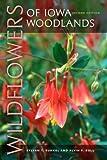 Wildflowers of Iowa Woodlands (Bur Oak Guide)