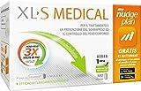 Zoom IMG-1 xl s medical litramine integratore