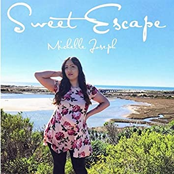 Sweet Escape (feat. LuXci)