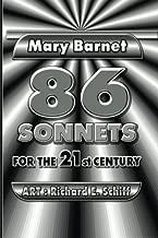 21st century sonnets