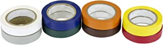 Peavey Color Code Microphone ID Tape