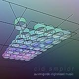 Avant-Garde Digitalized Music