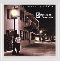 Streetlight Serenade