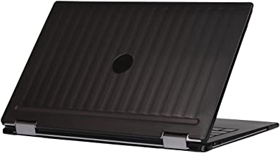 mCover iPearl Hard Shell Case for 13.3