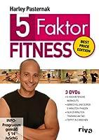 5 Faktor Fitness: Best Price Edition