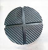 ERIC ジャッキパッド 被せる タイプ (様々な フロアジャッキ 汎用タイプ アルカン NOS、等) ゴム EK-026 エリックパッド