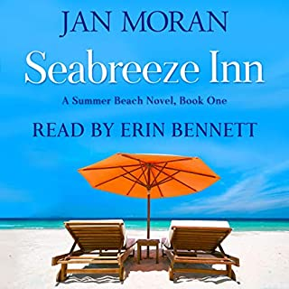 Seabreeze Inn cover art