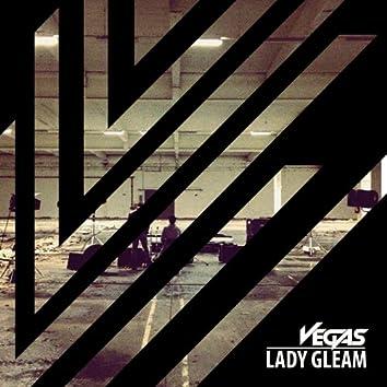 Lady Gleam