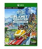 Giochi Xbox Series X Day 2021: le migliori offerte in tempo reale 58