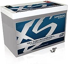 Best xs power xp2500 Reviews
