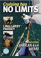 Cruising Has No Limits [DVD]