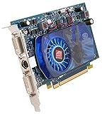 Sapphire Radeon HD3650/PCI-E DDR2 512MB HM 2xDVI GDDR2