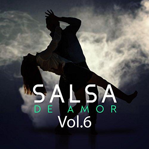 Vine (Salsa Choke Mix)