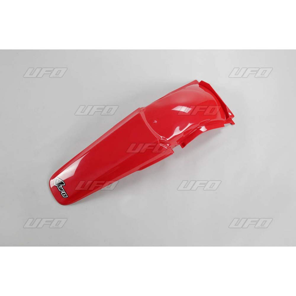 Honda Cr 500 1985-2001// Hm Six 50 1996-2005 Orange Cr 90 Ufo Front Fender Honda Cr 125//250 1985-1999