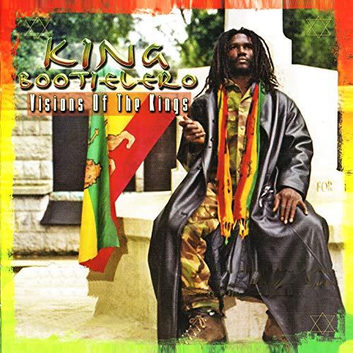 Judgement Pon di Earth (feat. Pradigal, E Q, Lady Juny, Dewnnis Brown & Mezi)