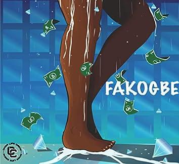 Fakogbe