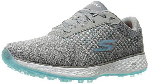 Skechers Chaussures de golf Performance Go Golf Birdie pour...