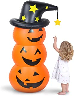 TWSOUL Calabaza Inflable
