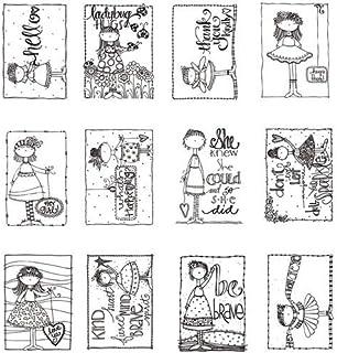 Amazones Cuadernos De Acuarela Cuadernos Y Libros Para Colorear