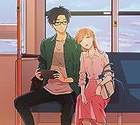 キミの隣(期間生産限定ヲタ恋盤)(DVD付)