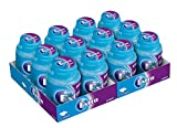 Wrigley's Extra Blueberry Dose, 12er Pack (12 x 50 Dragees)