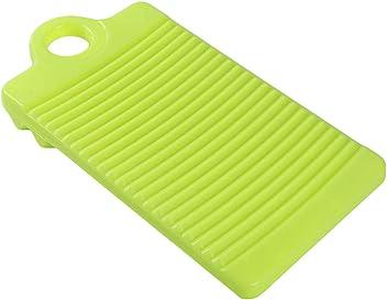 Yingwei Rechteck Silikon Lesezeichen Form DIY Lesezeichen Formherstellung Epoxidharz Schmuck Transparente Form S