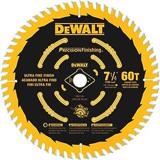 Best circular saw blade for melamine board Reviews