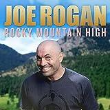 Rocky Mountain High [Explicit]