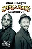 Chas and Dave: All About Us (English Edition)