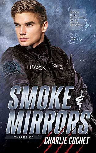 Smoke & Mirrors (THIRDS, Band 7)
