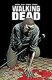 Walking Dead T26 - L'appel aux armes - Format Kindle - 9,99 €