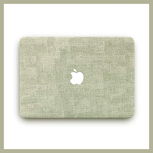 Funda para portátil Apple para MacBook Pro Air 13 13.3 2020 2019 A2289 A2251 Pro Retina 13 15 pulgadas Touch Bar A1707