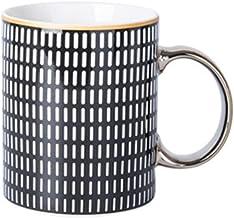 Pots Cups Ceramic Kung Fu Purple Clay Sets Old Mug Originative Geometrical Mug Milk Cup Coffee Cup Office Cup Ceramic Cup ...