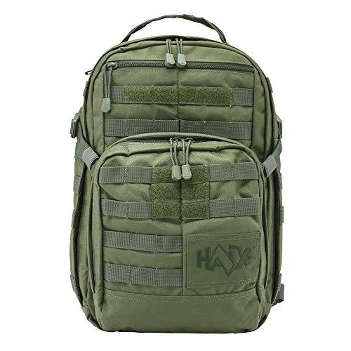 HAIX Rucksack Tactical Oliv