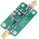 Amplificatore a basso rumore, amplificatore a basso rumore a banda larga 20-3000 MHz RF Guadagno di frequenza radio LNA: 35 dB
