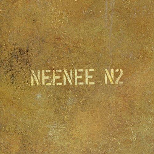 NEENEE