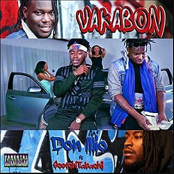 VAKABON (feat. Scotchitabachii)