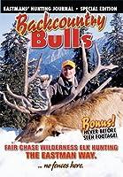 Backcountry Bulls [DVD]