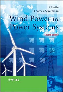 Wind Power in Power Systems