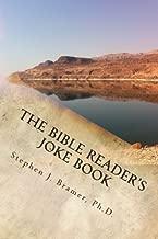 Best religious humor books Reviews