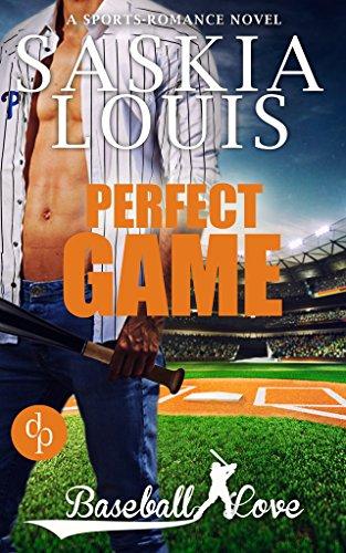 Perfect Game (English Edition) (Baseball Love Book 6)