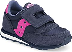 suede and mesh upper for durability and breathability alternative closure for easy on/off light weight eva midsole for cushioning non-marking rubber outsole for durability take down pattern