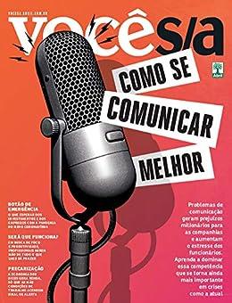 Revista Você S/A - Abril 2020 por [Vários autores]