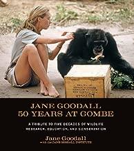Best jane goodall ebook Reviews