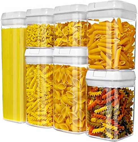 La mejor selección de Recipientes para pasta disponible en línea para comprar. 2