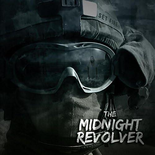The Midnight Revolver