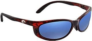 Costa Fathom Omni Fit Sunglasses