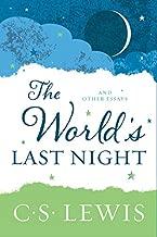 Best night world last book Reviews