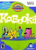 Cranium Kaooki / Game